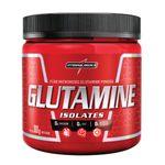 --glutamina-300g-integralmedica-1