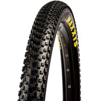-pneu-29--x-220-maxxis-ikon-no-size1