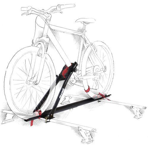 2208a1c0d Suporte Big Bike Teto Velox -   BIG BIKE TETO VELOX