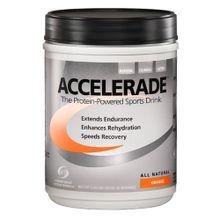 accelerade-laranja-933g-30-doses-orange1
