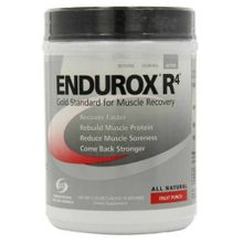 -endurox-r4---fruit-punch-fruit1