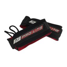 Leash de nadadeira de bodyboard