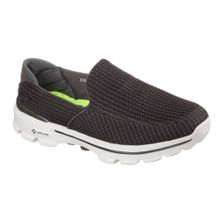 -tn-skechers-go-walk-3-46-us115-uk111