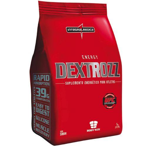 --dextrose-refil-integral-1