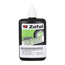 --lub-dry-bio-zEfal-125ml-500g-177oz1