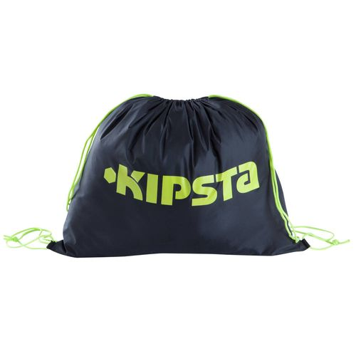 mochila-bag-light-kipsta-10l1