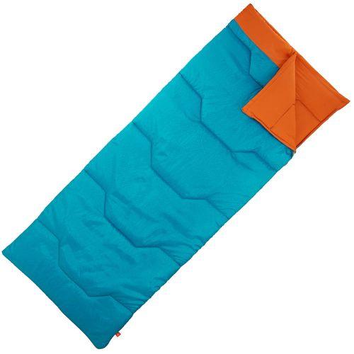 arpenaz-15°-blue-190cm-748in1
