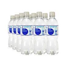 agua-s-gas-510ml-aptonia---12-unidades_88140894_10014924