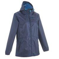 jacket-raincut-zip-woman-navy-2xl1