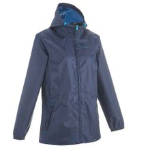 jacket-raincut-zip-woman-navy-l1