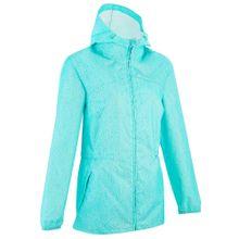 jacket-raincut-zip-w-blue-cn-xs1