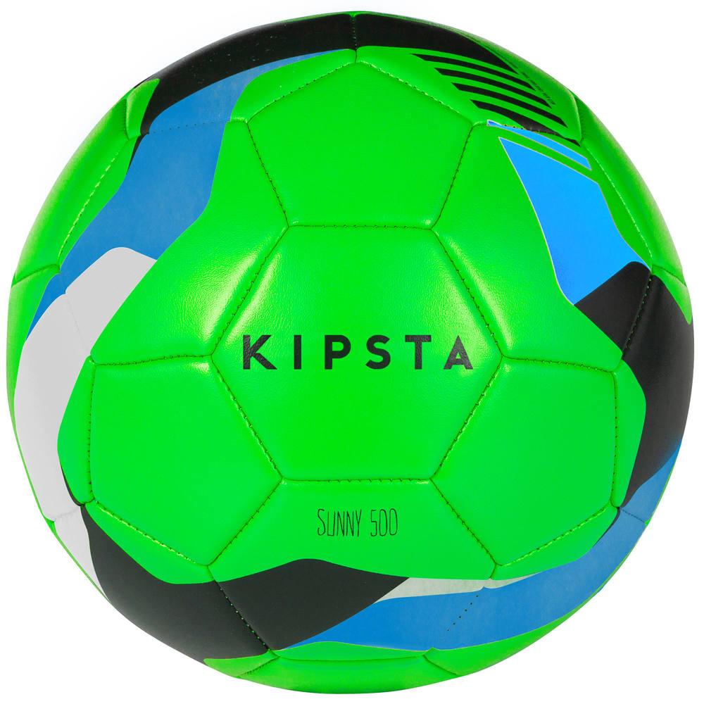 Bola de futebol Sunny 500 T5 - Bola Sunny 500 Kipsta. Bola de futebol ... 32acd512c3eea