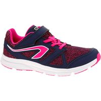 ekiden-active-easy-navy-uk-c13---eu-321
