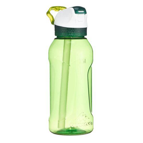 bottle-05lpipettetritan-green-1