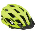 mtb-helmet-st-500-fluo-53-571