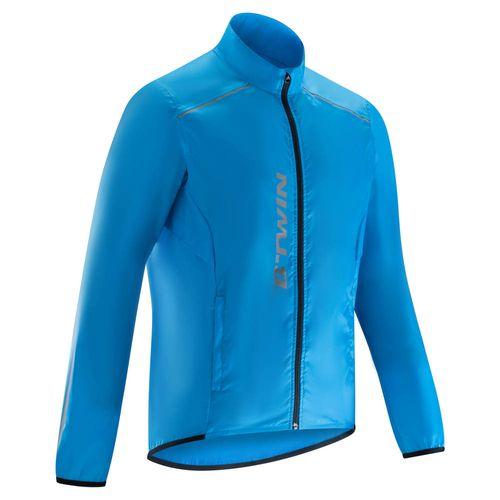 cycling-rain-jacket-300-blue-2xl1