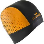 neopren-cap-ows-550-black-orange---m-l1