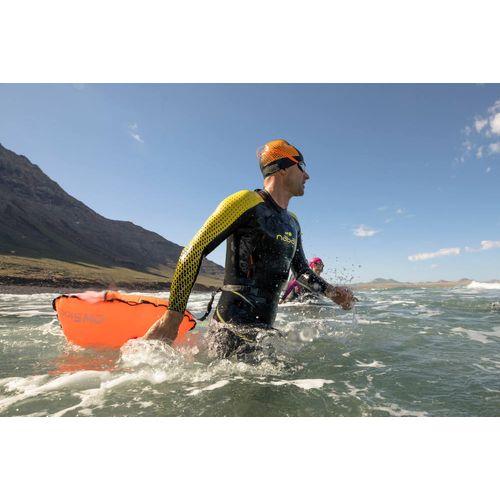 Touca de natação em neoprene para águas frias nabaiji - decathlonstore 15ce29fbce5