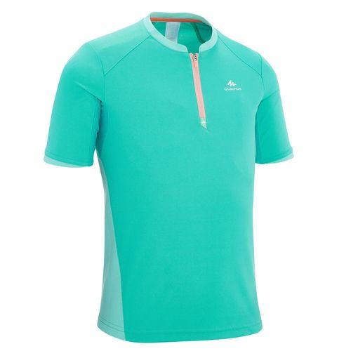 t-shirt-hike-900-tw-girl-blue-10-years1