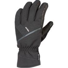 ski-p-gl--500-black-xs1