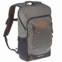 backpack-nh500-20l-grey-20l1