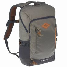 backpack-nh500-20l-grey-20l1