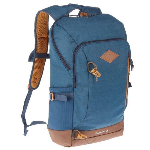 backpack-nh500-20l-blue-20l1