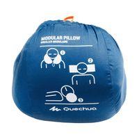 modulo-pillow-blue-1