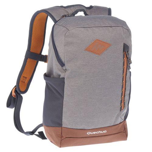 backpack-nh500-10l-grey-10l1