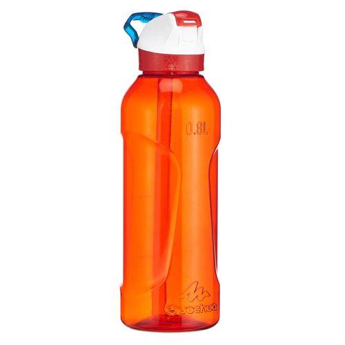 bottle08l-pipettetritan-red-1