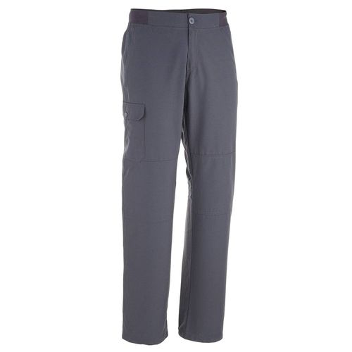 pant-nh100-man-grey-eu-48-us-3751