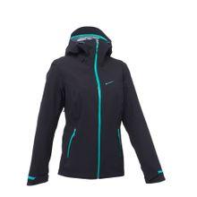 jacket-mh500-wtp-w-black-l1