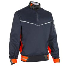 smock-500-man-blueorange-2xl1