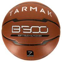 b500-s7-brown-eu7-us-2951
