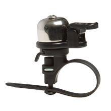 bike-bell-500-oversize-1