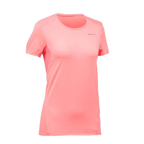 t-shirt-mh100-w-pink-m1