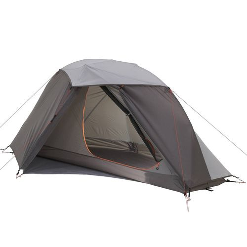 tent-trek-900-1p-no-size1