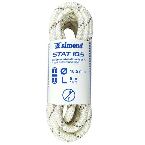 rope-static-105mm-x-5m-no-size1