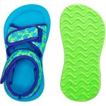 ssp-100-b-sandals-palm--uk-c65---eu-241