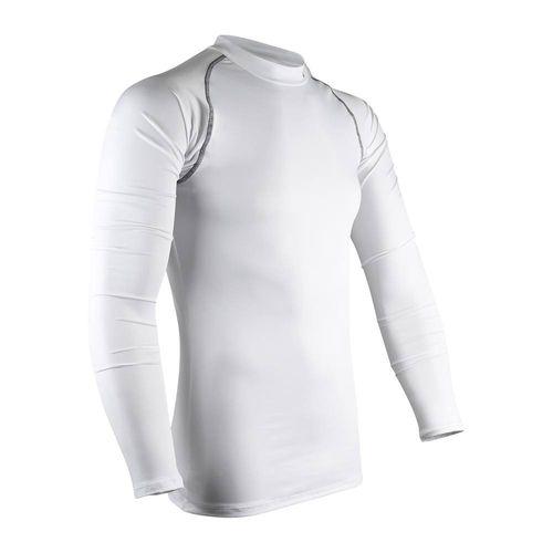underwear-1st-price-bco-kipsta-xl1