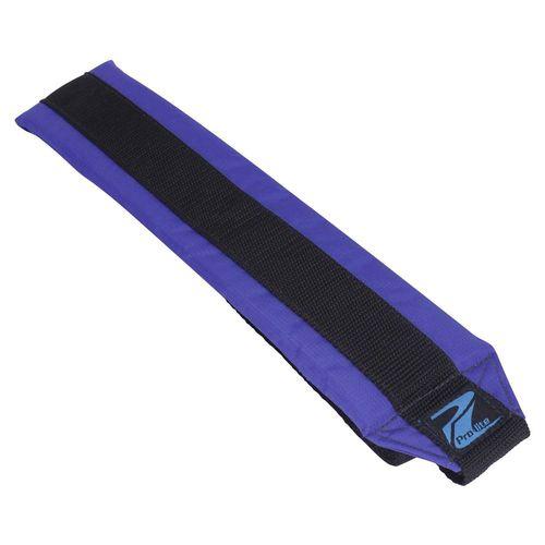 -alCa-sling-sup-azul-310m1