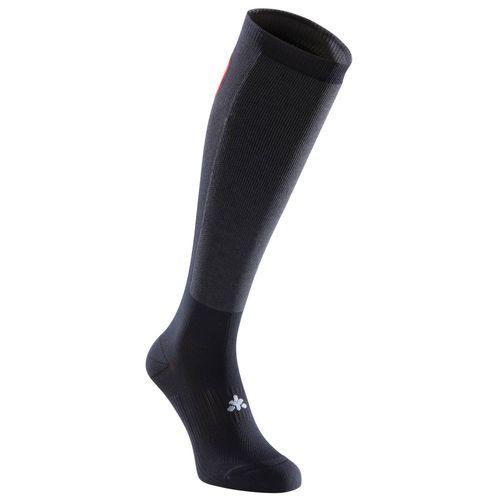 training-socks-blac-uk-25-5---eu-35-381