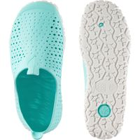 aquadots-frozen-w-uk-55-65---eu-39-401