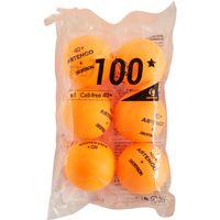 bola-tdm-laranja-1