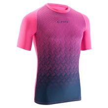 kdry-100-ss-sr-pink-navy-xl1