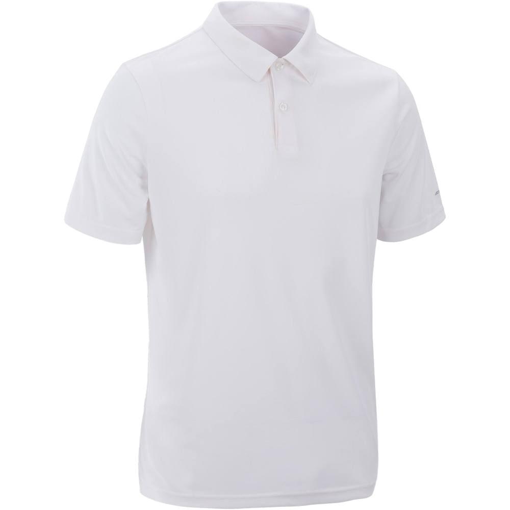 ca4a0687e15ca Camiseta polo masculina artengo decathlonstore jpg 1000x1000 Camisetas polo