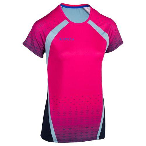 camiseta-de-volei-feminina-v5001