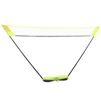 artengo-easy-set-3m-yellow-no-size1