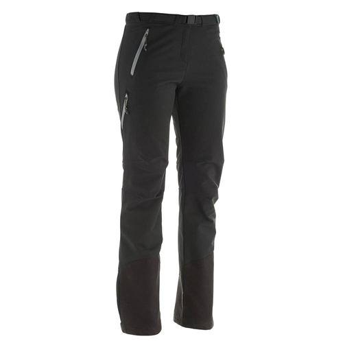 pant-for-500-warm-l-black-2xs-w24-l301