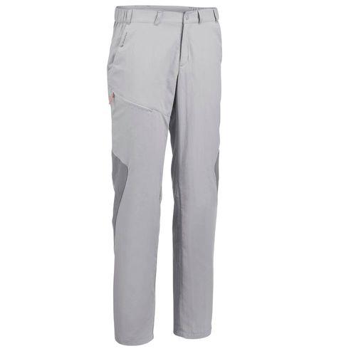 pantalon-mh100-grey-l---w34-l341